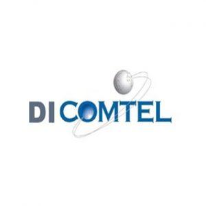 DicomtelV2