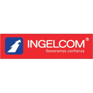 Ingelcom