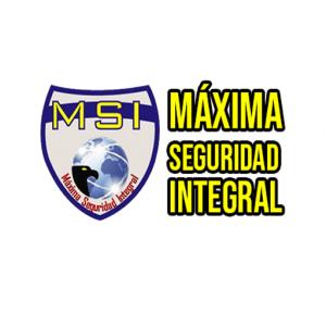 MaxSeguridad