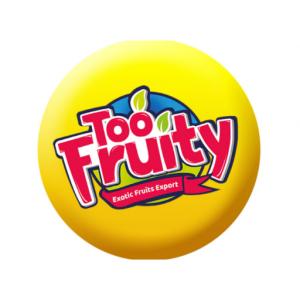TooFruity