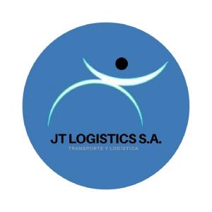 jtlogistics