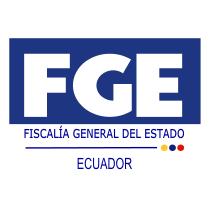 fge (1)